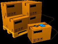 Cargopedia Bourse De Fret Gratuite Bourse De Transport